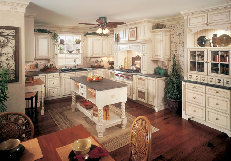 Wellborn Kitchen Cabinet Gallery Kitchen Cabinets Peachtree City GA